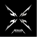 Metallica_Beyond_Magnetic_(EP_2011)