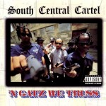 South_Central_Cartel_-_Gang_Stories