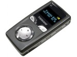 Transcend_T-sonic_610_mp3-player